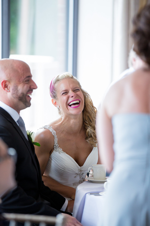 Memont-Wedding-329.jpg
