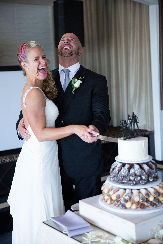 Memont-Wedding-353.jpg