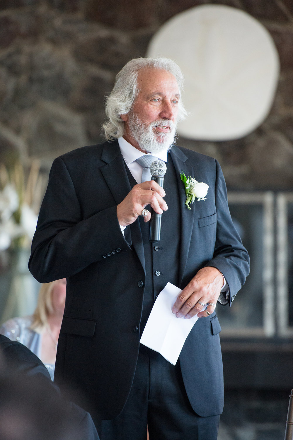 Memont-Wedding-336.jpg