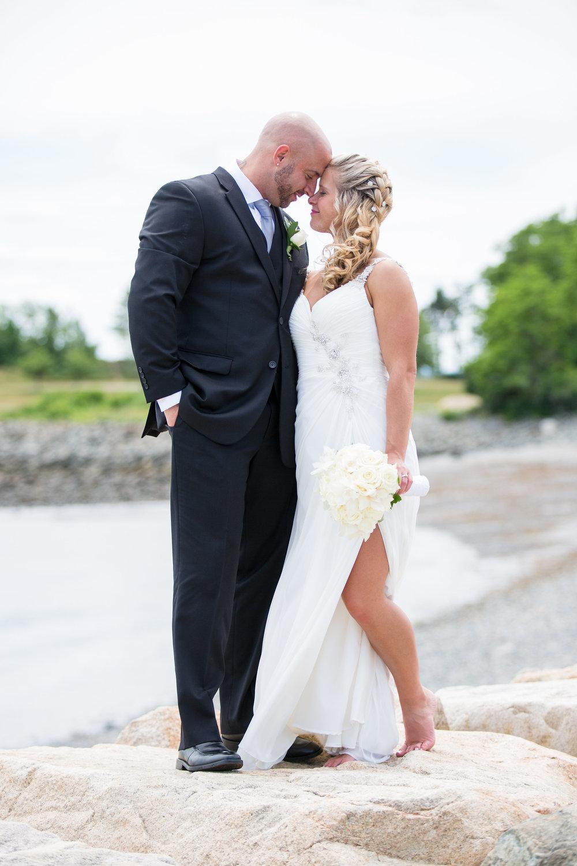 Memont-Wedding-378.jpg
