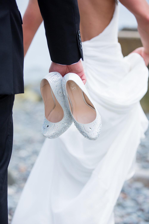 Memont-Wedding-380.jpg