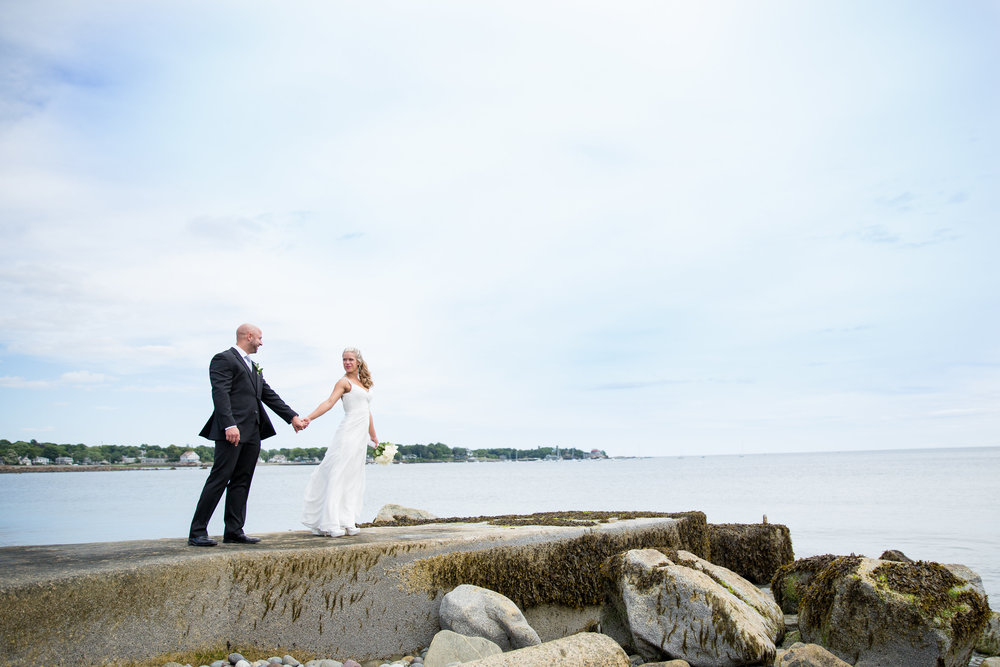 Memont-Wedding-387.jpg