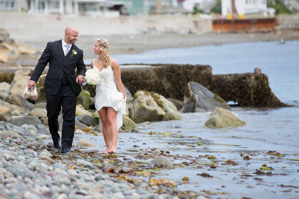 Memont-Wedding-403.jpg