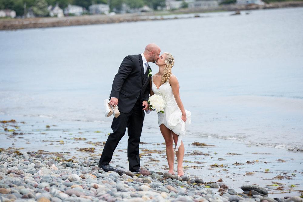 Memont-Wedding-412.jpg