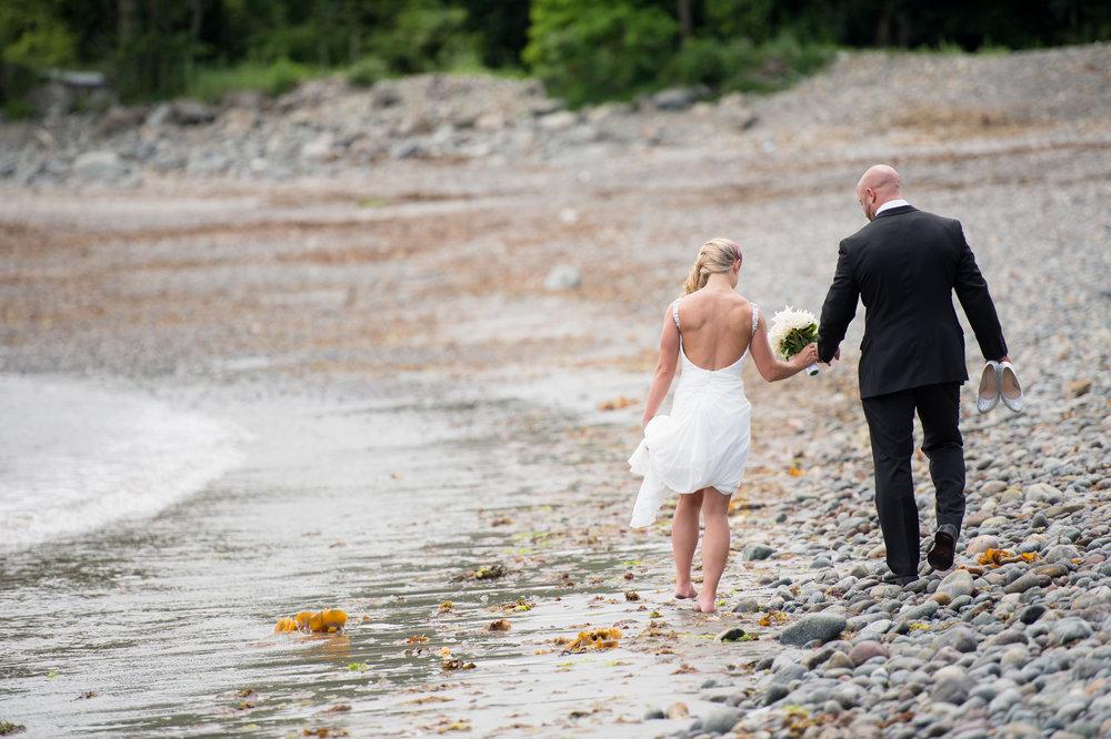 Memont-Wedding-417.jpg