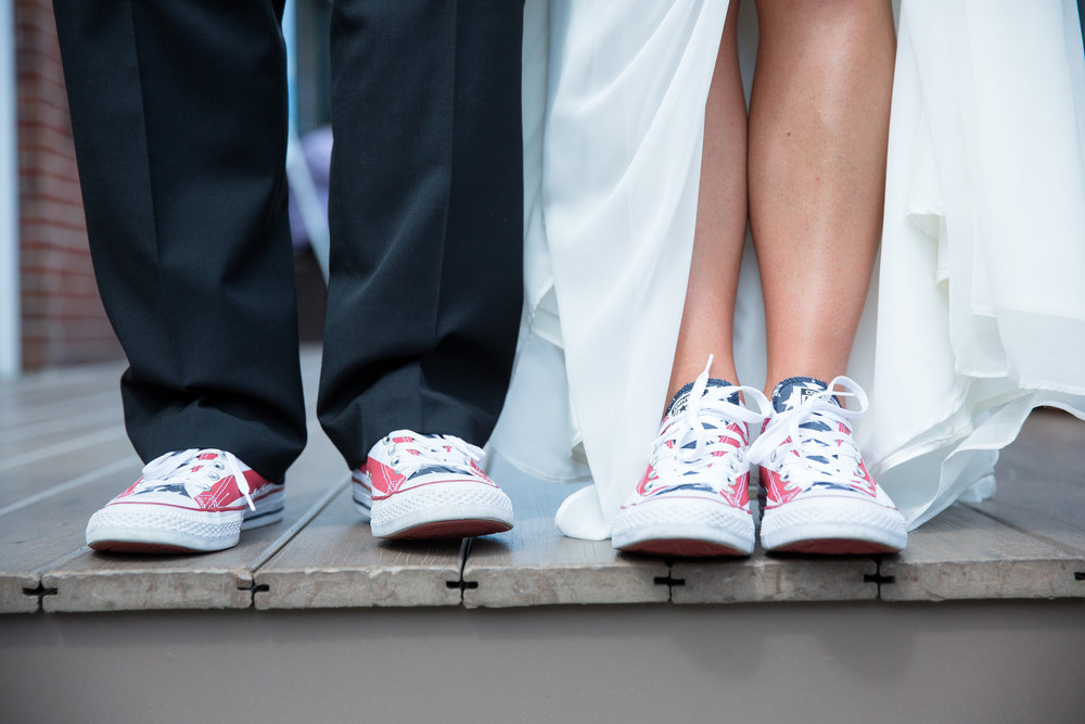 Memont-Wedding-502.jpg
