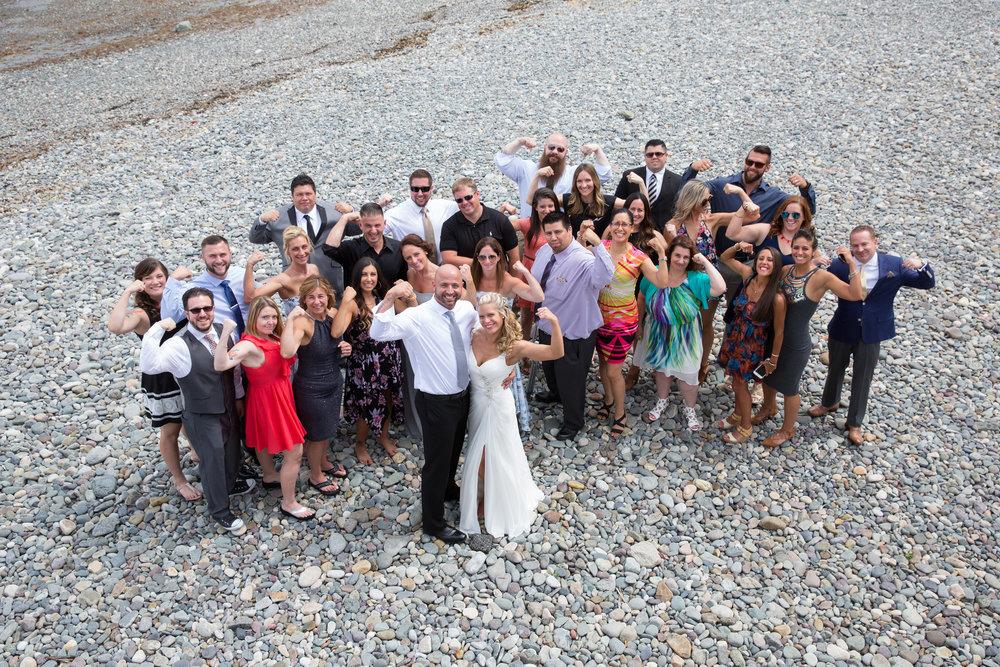 Memont-Wedding-463.jpg