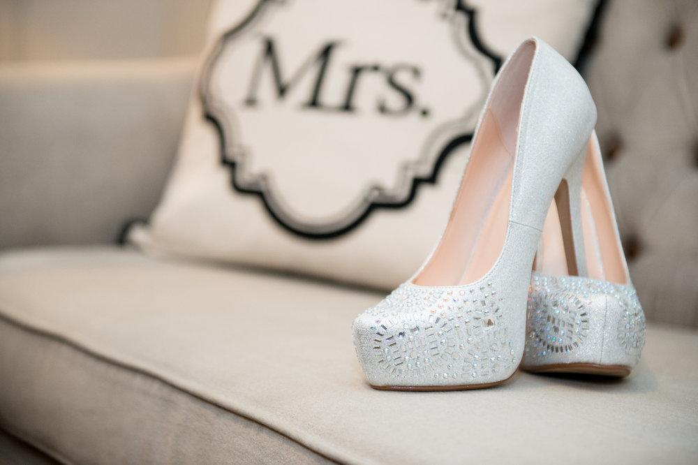 Memont-Wedding-25.jpg