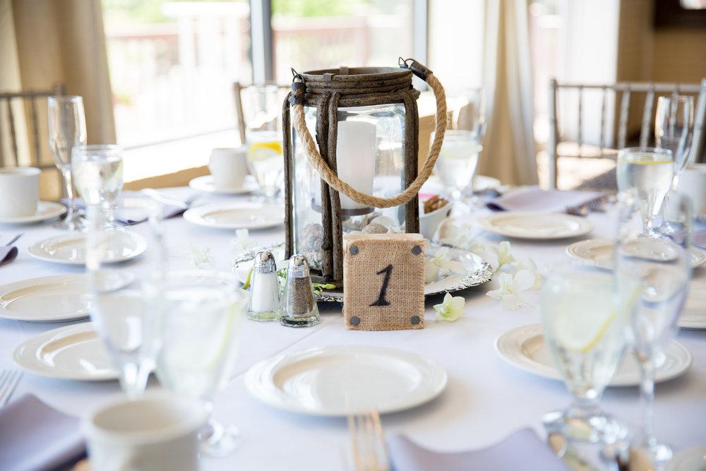 Memont-Wedding-280.jpg