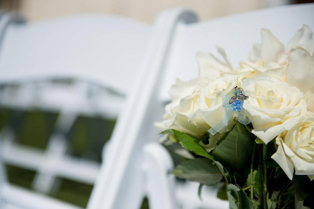 Memont-Wedding-24.jpg