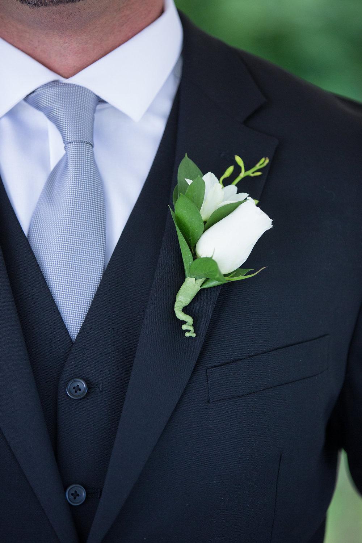 Memont-Wedding-240.jpg