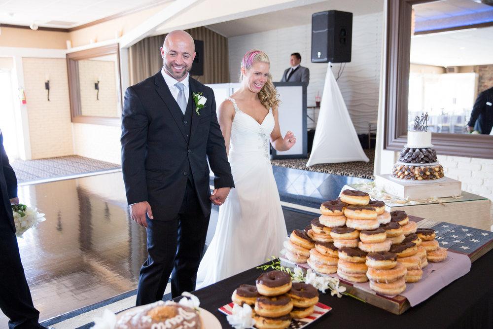 Memont-Wedding-270.jpg