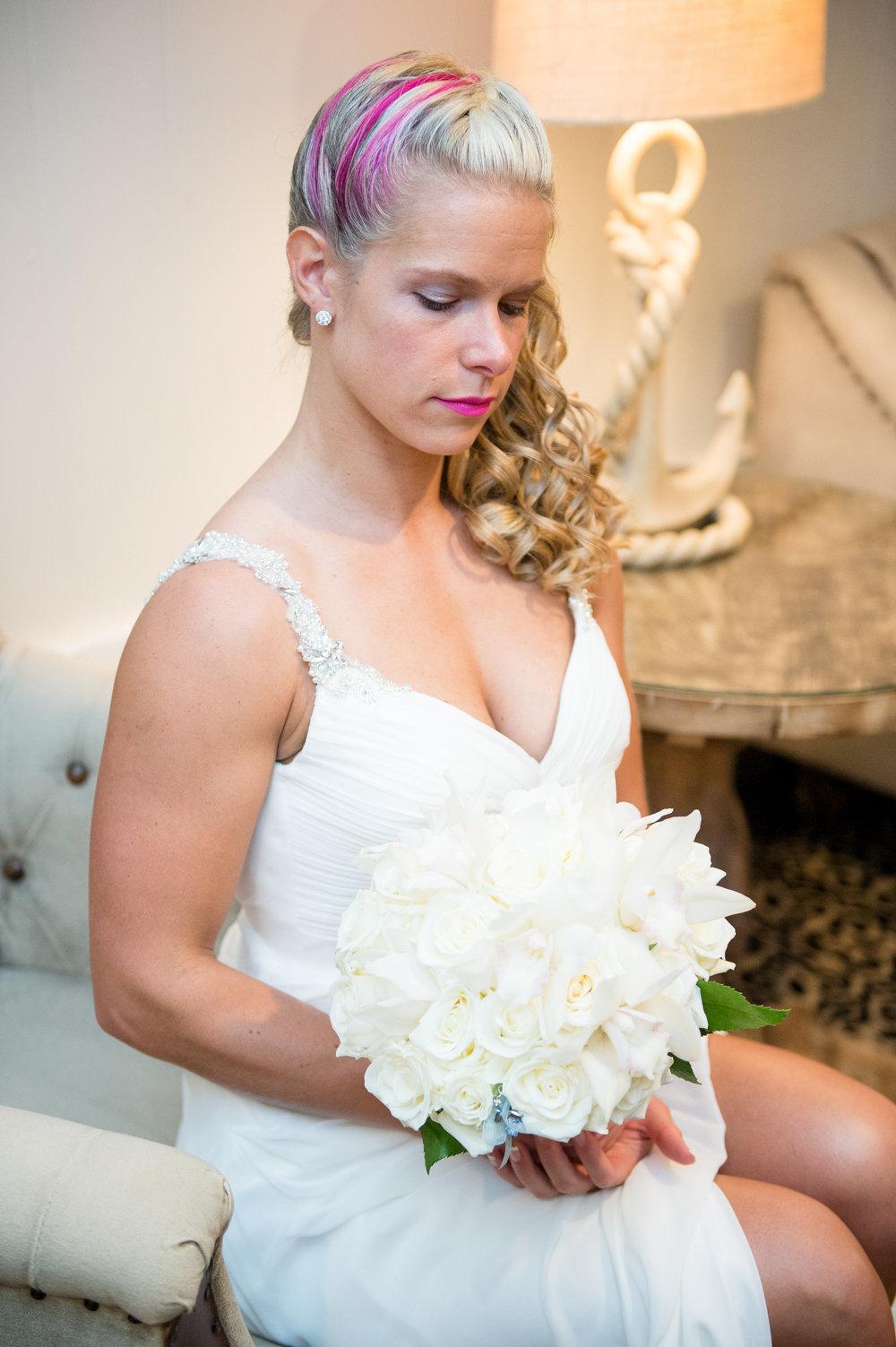 Memont-Wedding-64.jpg