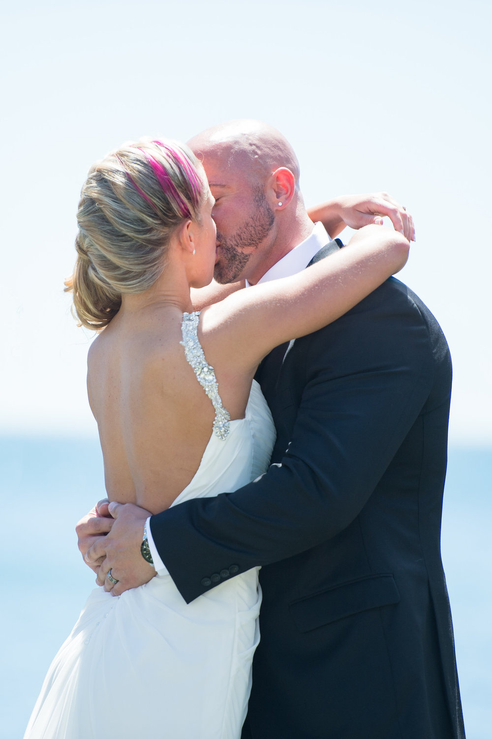 Memont-Wedding-130.jpg