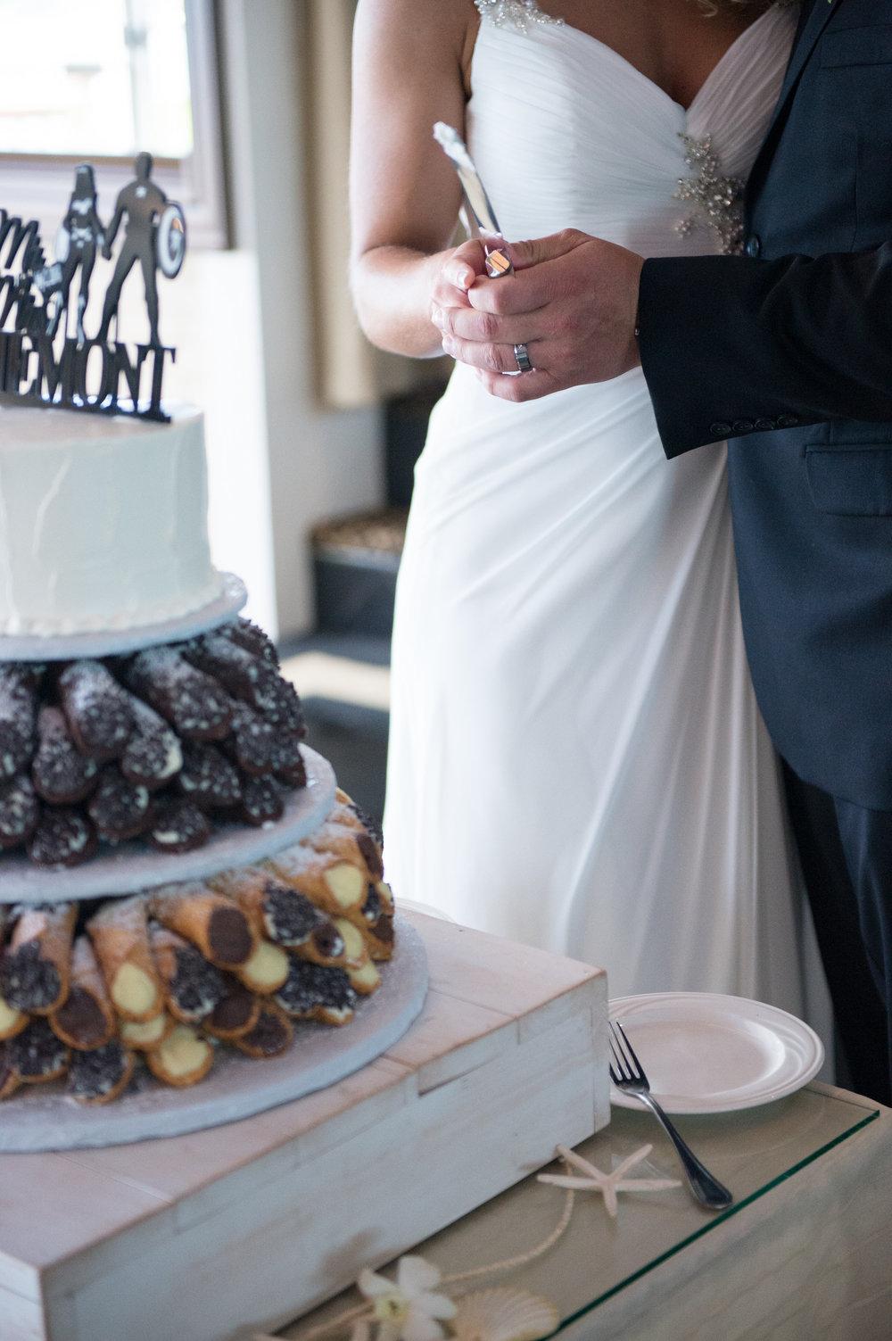 Memont-Wedding-358.jpg