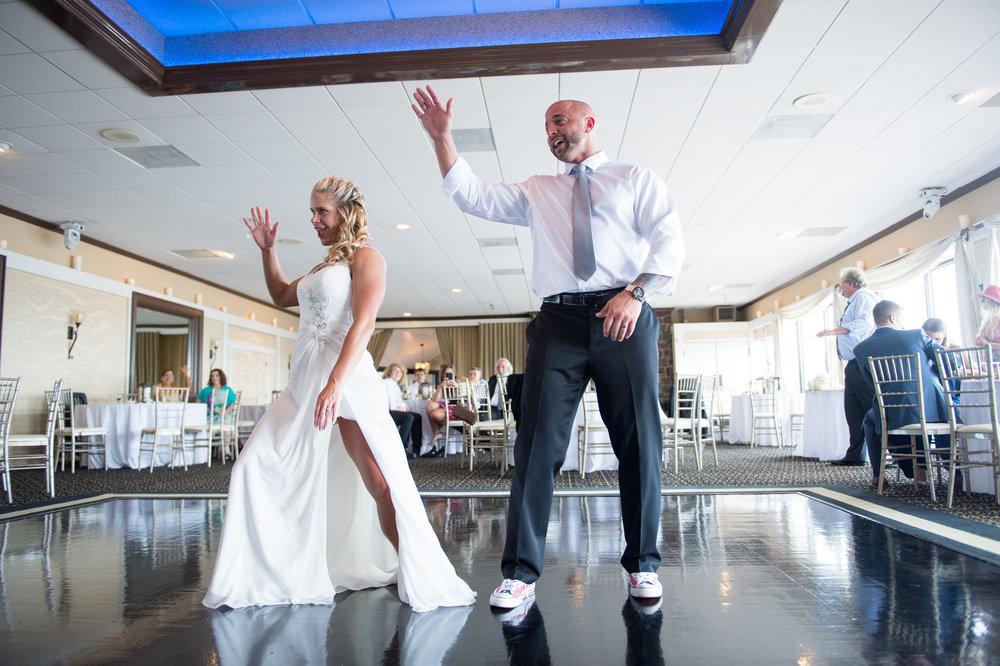 Memont-Wedding-487.jpg