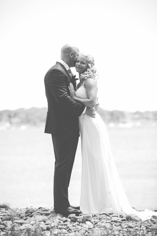 Memont-Wedding-195.jpg