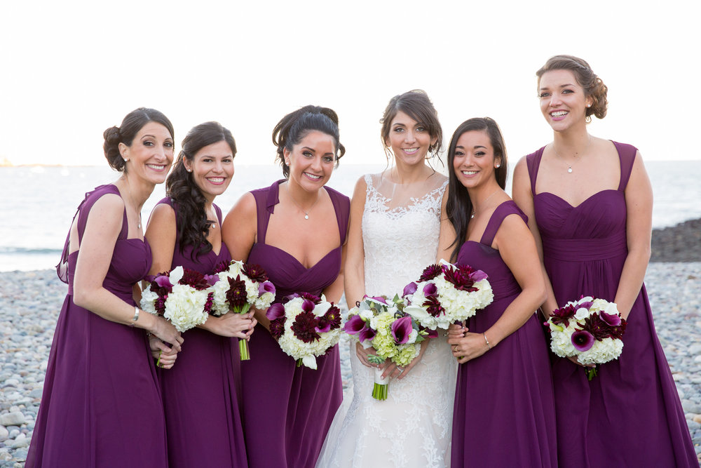 bridal-party-oceanview-nahant