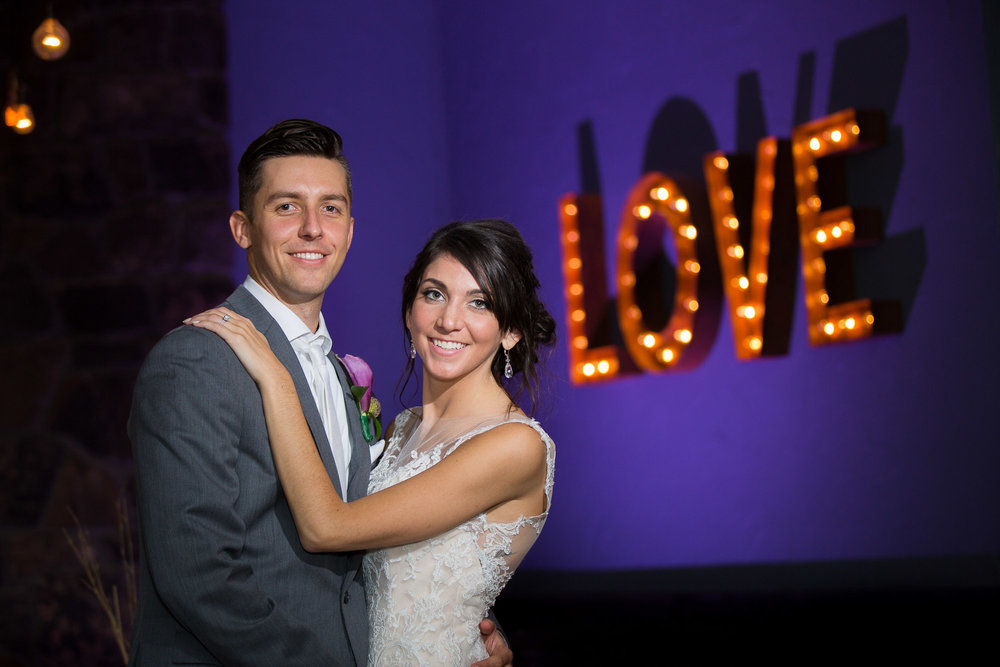 boston-wedding-photographer-26-north-studios-oceanview-love-sign.jpg