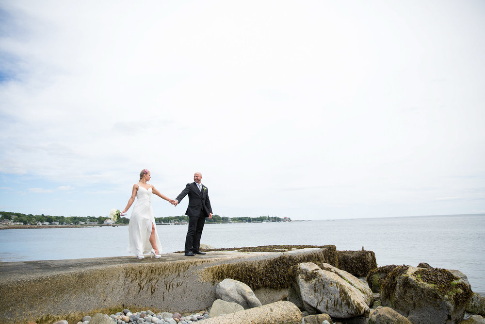 boston-wedding-photographer-26-north-studios-seaside-wedding.jpg