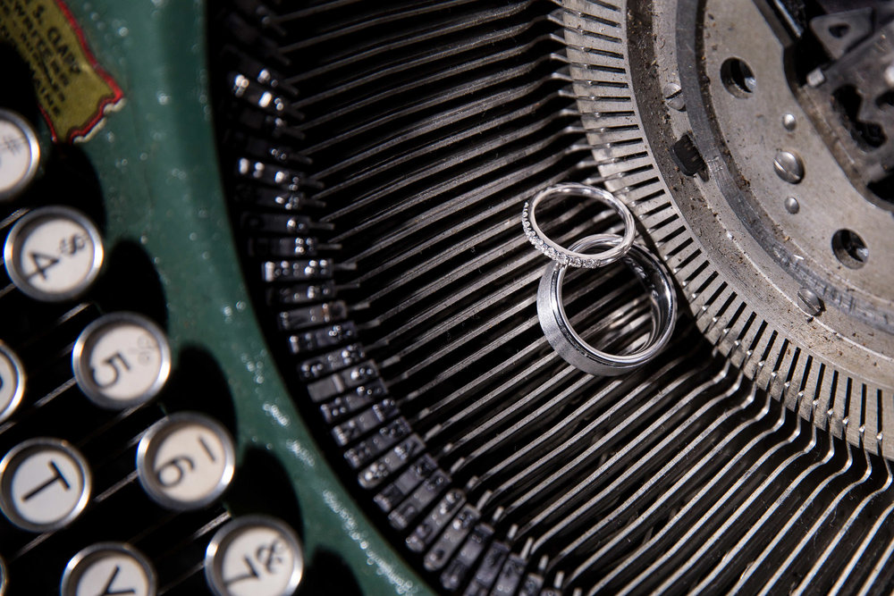 boston-wedding-photographer-26-north-studios-rings-typewriter.jpg