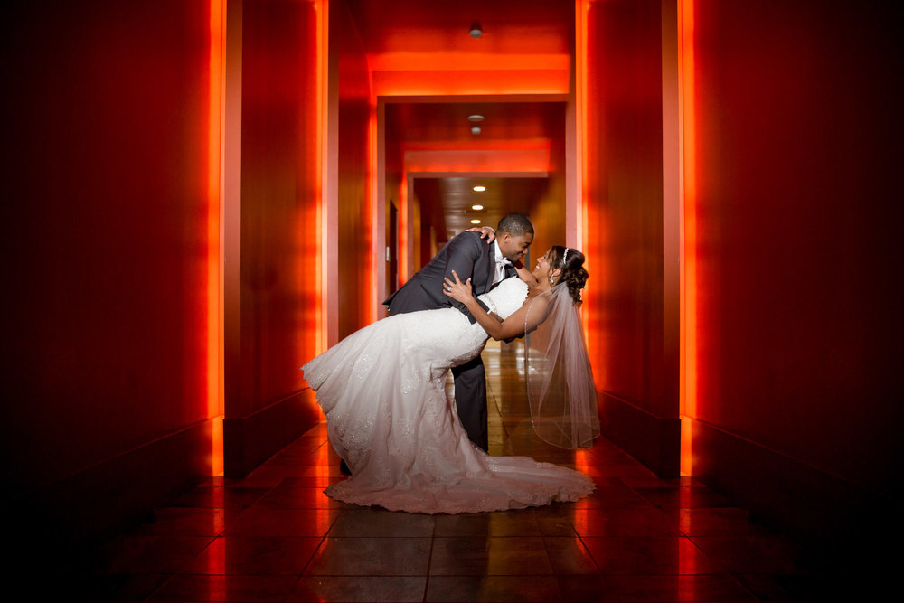 boston-wedding-photographer-26-north-studios-Renaissance-Boston-Waterfront-Hotel-foyer.jpg