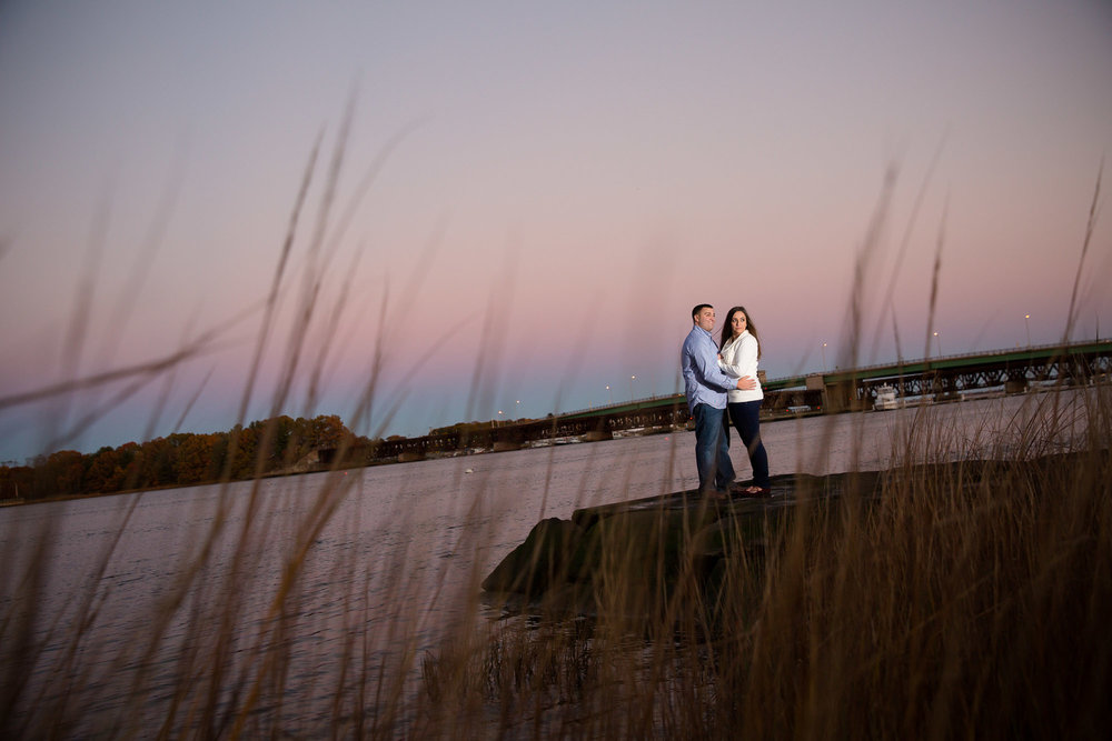 boston-wedding-photographer-26-north-studios-engagement-newburyport-park.jpg
