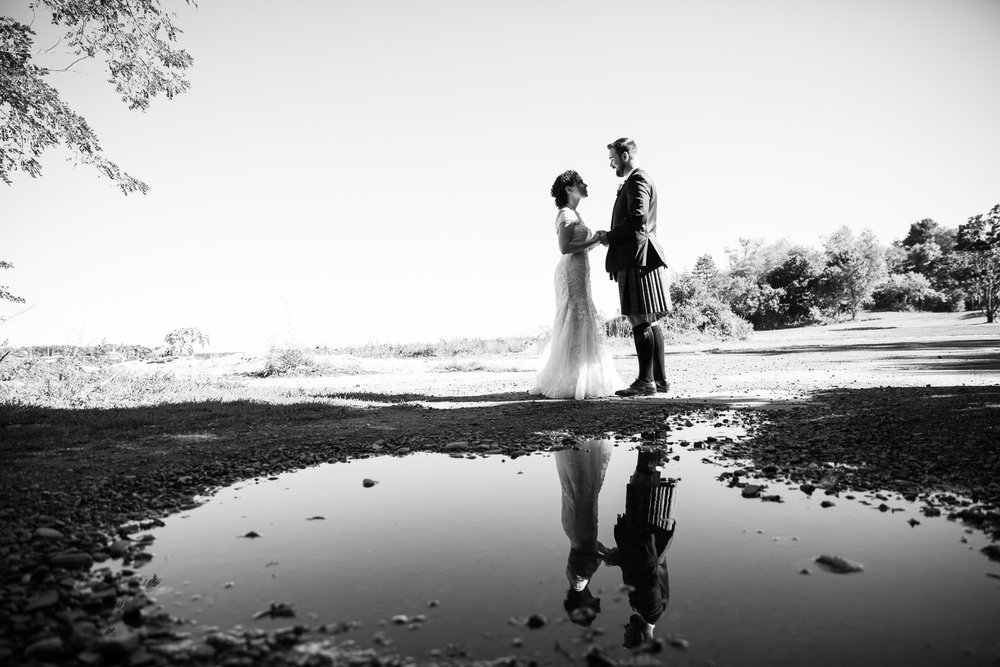 boston-wedding-photographer-26-north-studios-reflection-oceanview-of-nahant-puddle.jpg
