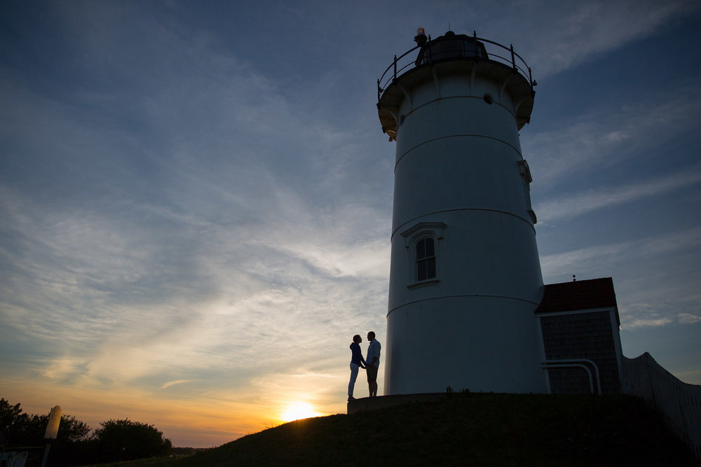 boston-wedding-photographer-26-north-studios-nobaska-lighthouse-engagement.jpg