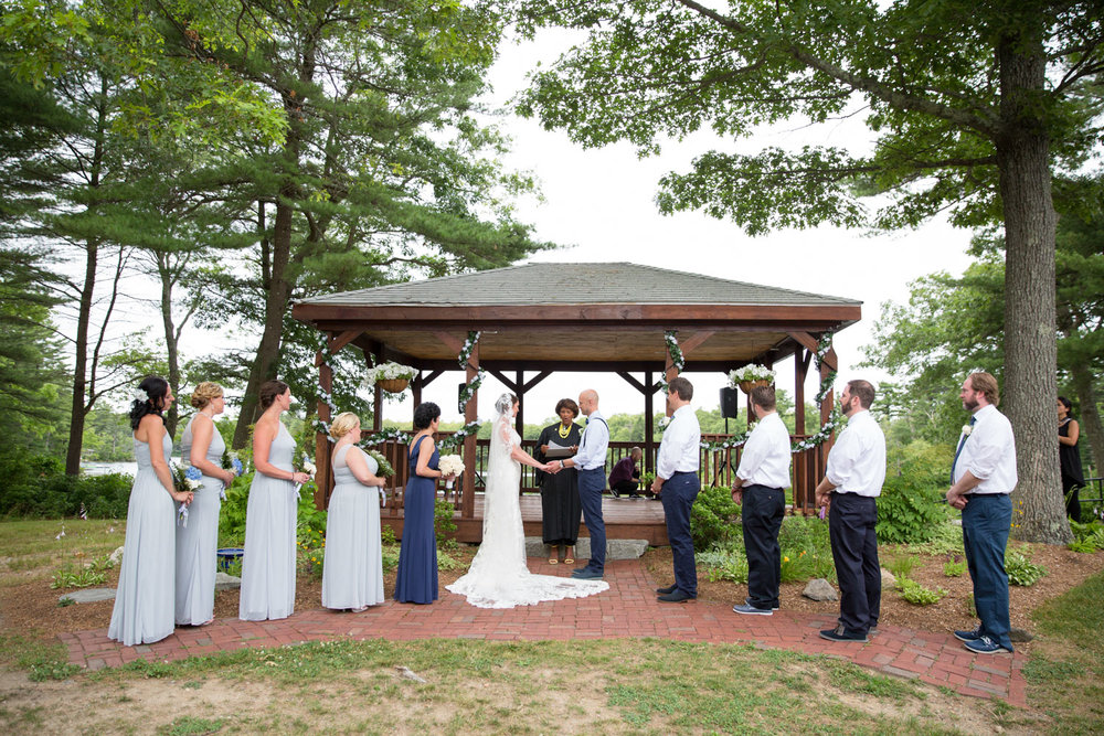 26-north-studios-loon-pond-wedding-27.jpg