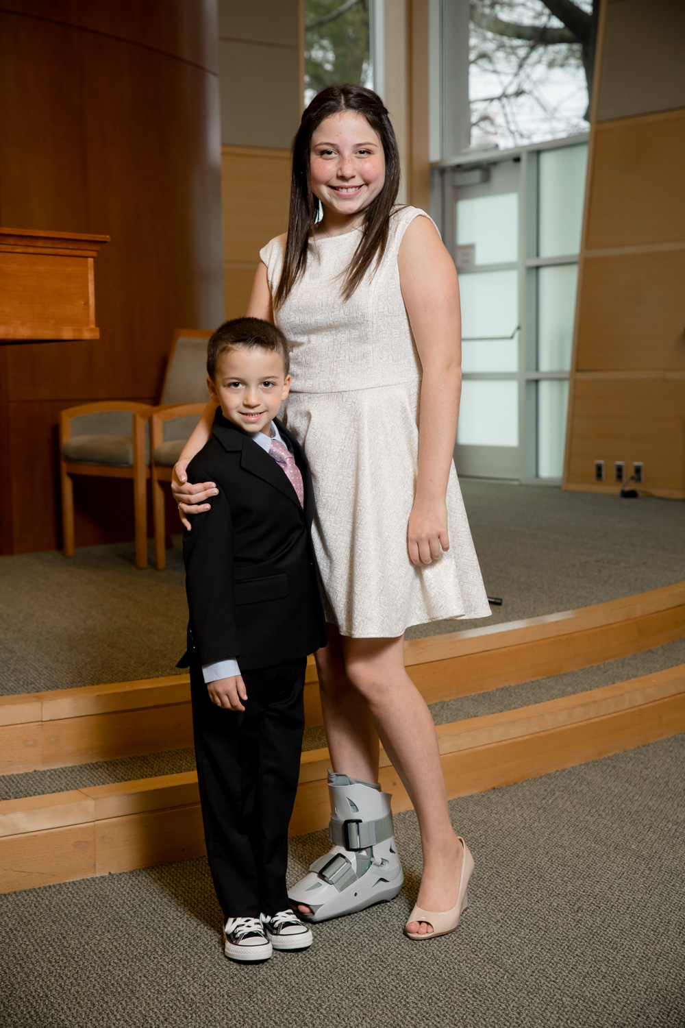 26-north-studios-bat-mitzvah-temple-beth-shalom-needham-verve-natick-4.jpg