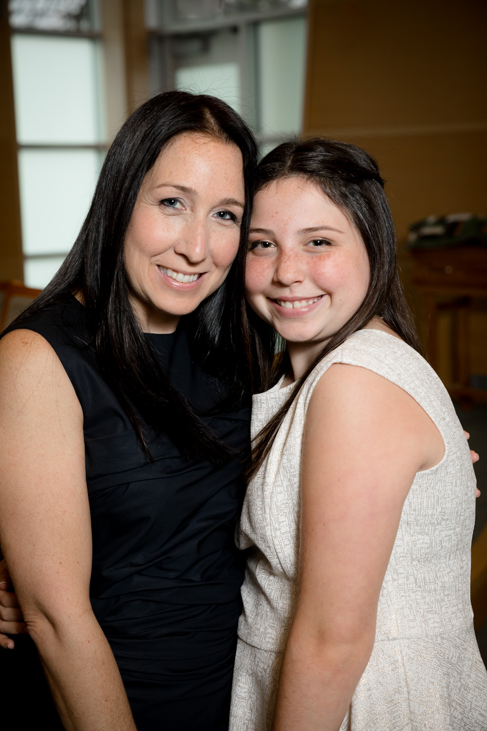 26-north-studios-bat-mitzvah-temple-beth-shalom-needham-verve-natick-2.jpg