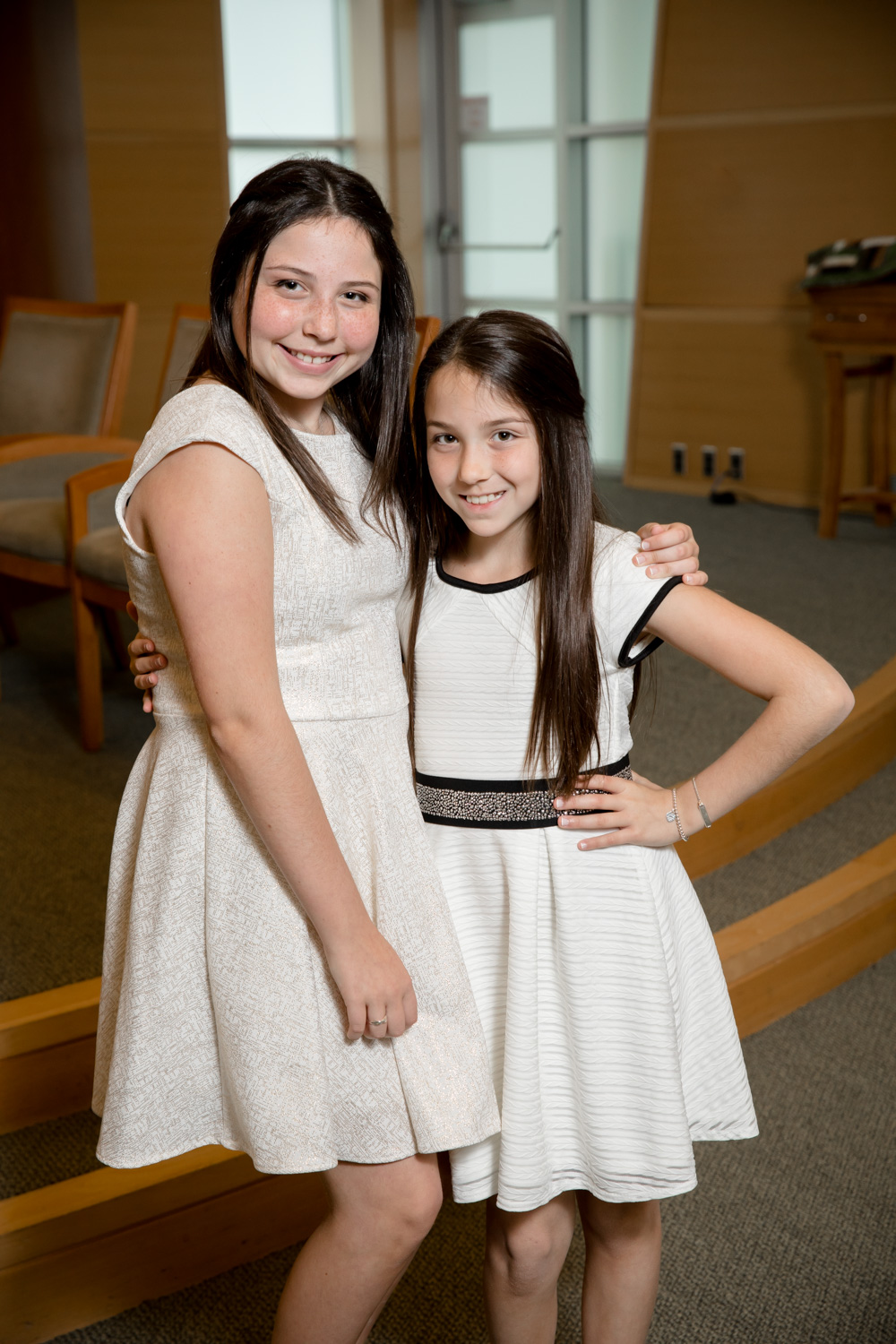 26-north-studios-bat-mitzvah-temple-beth-shalom-needham-verve-natick-5.jpg