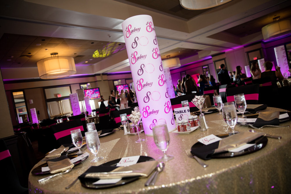 26-north-studios-bat-mitzvah-temple-beth-shalom-needham-verve-natick-22.jpg