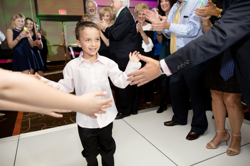 26-north-studios-bat-mitzvah-temple-beth-shalom-needham-verve-natick-27.jpg