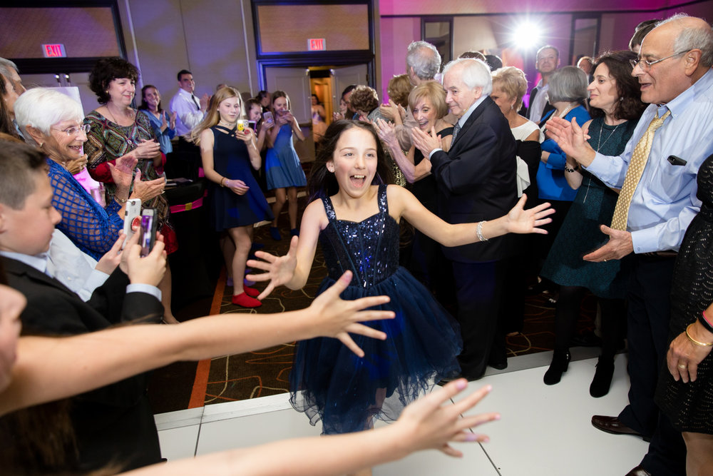26-north-studios-bat-mitzvah-temple-beth-shalom-needham-verve-natick-29.jpg