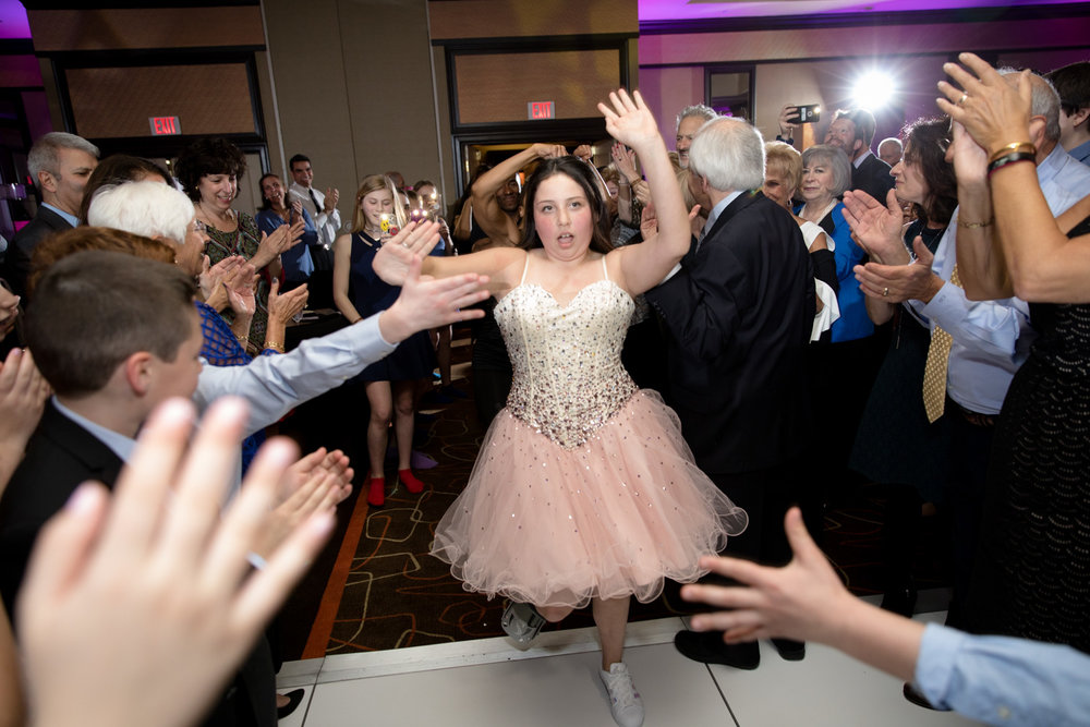 26-north-studios-bat-mitzvah-temple-beth-shalom-needham-verve-natick-30.jpg