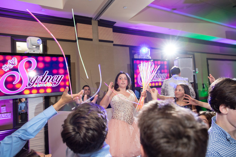 26-north-studios-bat-mitzvah-temple-beth-shalom-needham-verve-natick-33.jpg