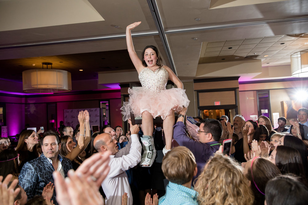 26-north-studios-bat-mitzvah-temple-beth-shalom-needham-verve-natick-39.jpg
