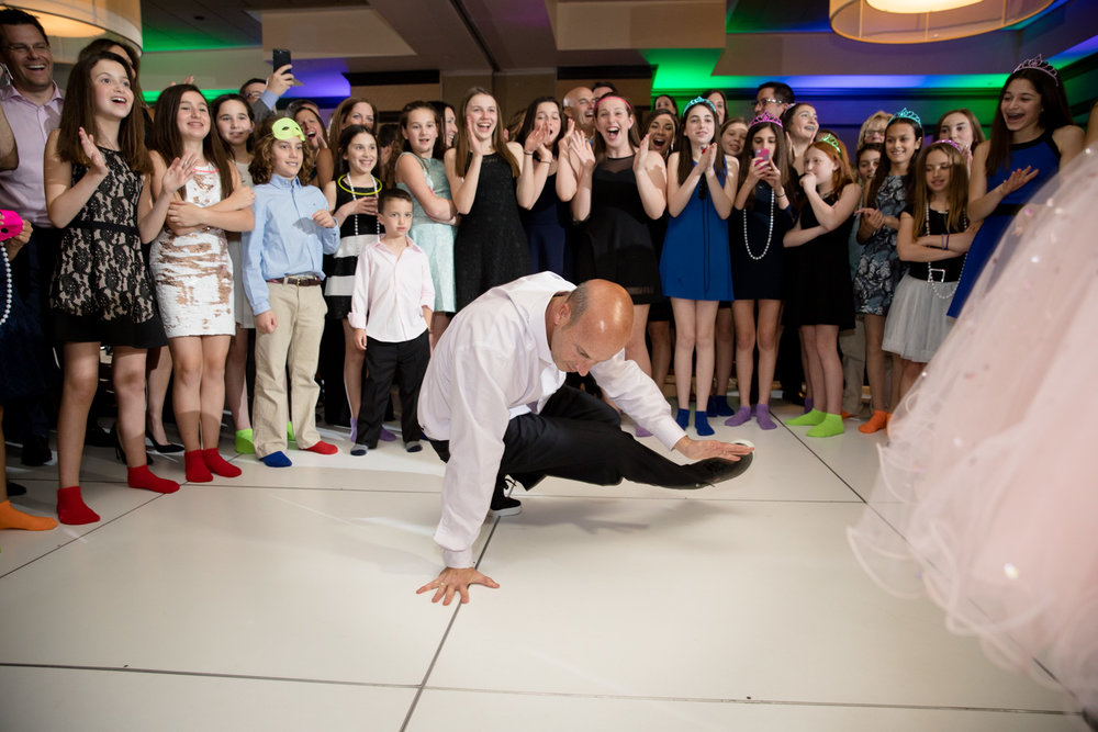 26-north-studios-bat-mitzvah-temple-beth-shalom-needham-verve-natick-49.jpg