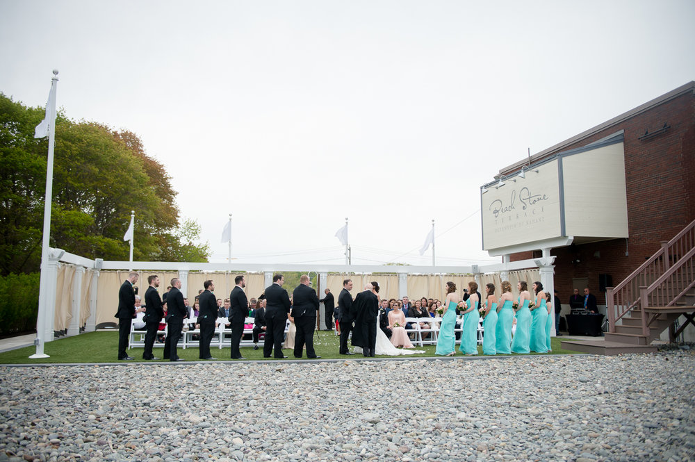 oceanview-of-nahant-wedding-26-north-studios-25.jpg