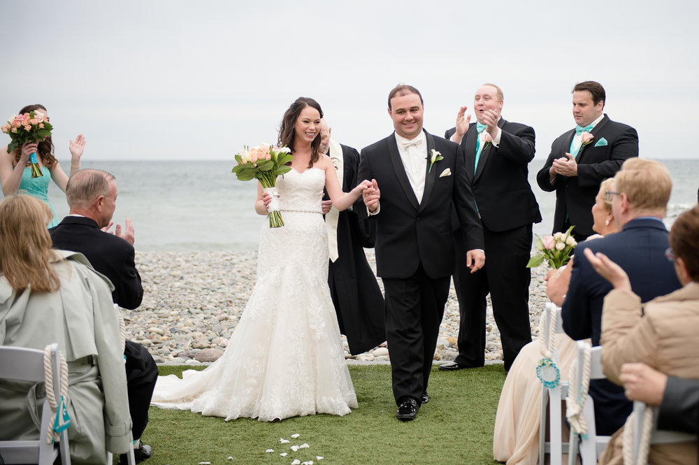 oceanview-of-nahant-wedding-26-north-studios-33.jpg