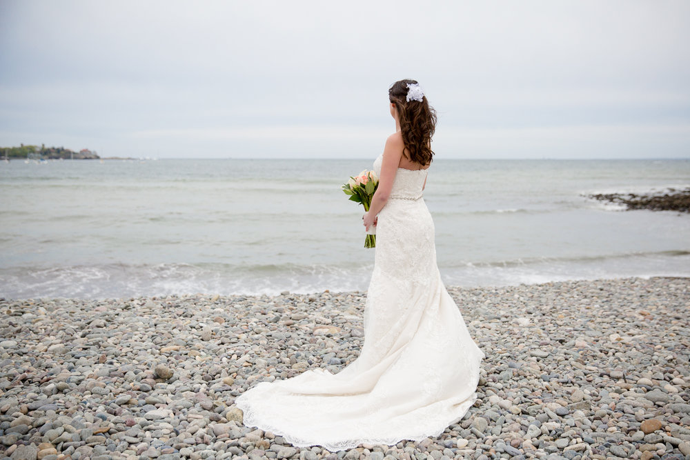 oceanview-of-nahant-wedding-26-north-studios-37.jpg