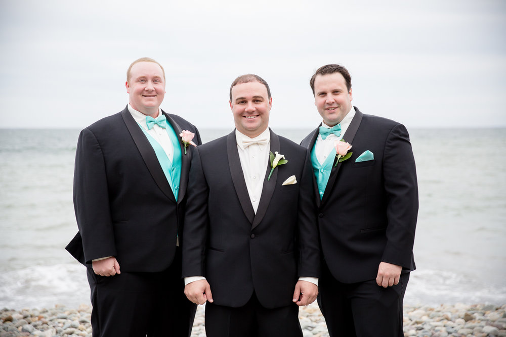 oceanview-of-nahant-wedding-26-north-studios-51.jpg