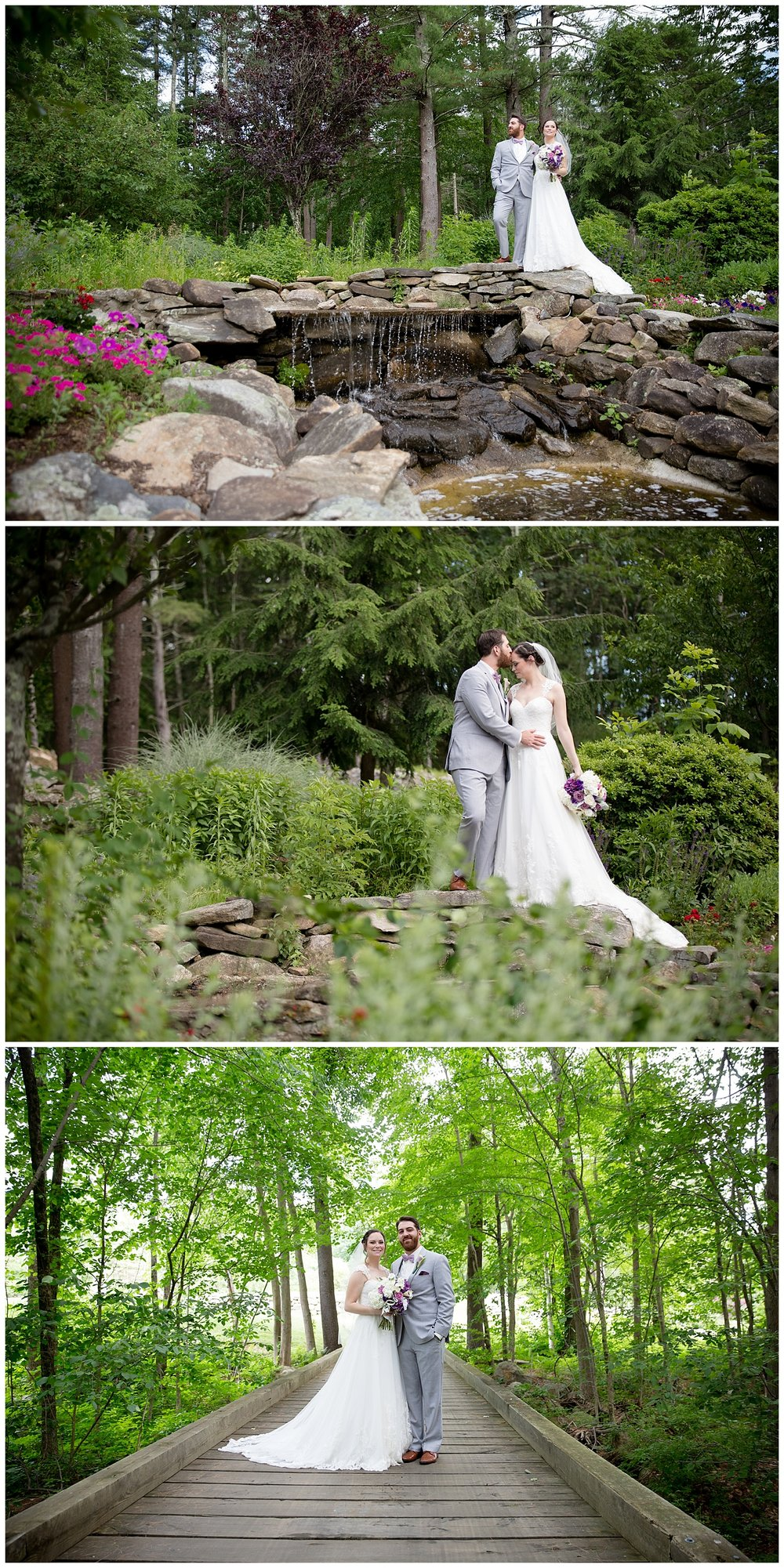 Wedgewood-pines-wedding