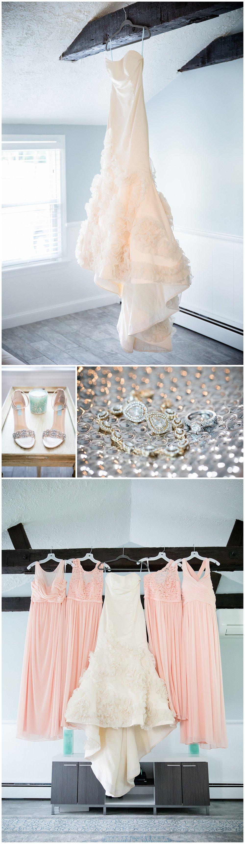 Danversport-yacht-club-wedding-photography-26-north-studios