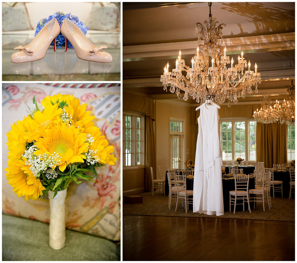 pine-brook-country-club-wedding-26-north-studios-1