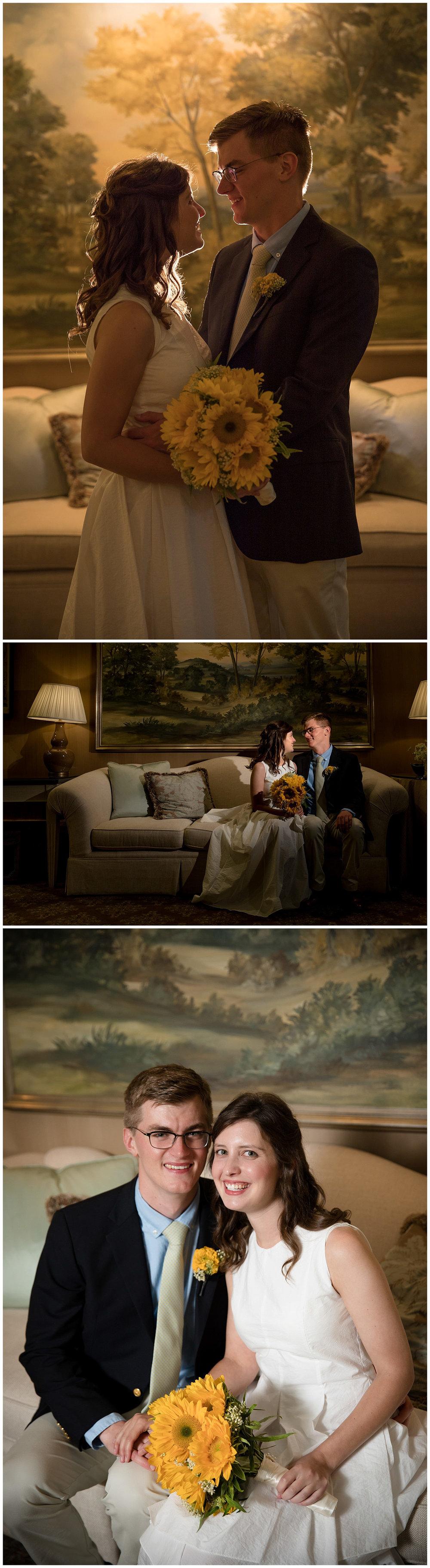 pine-brook-country-club-wedding-26-north-studios-9