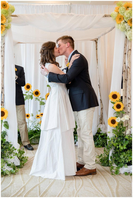 pine-brook-country-club-wedding-26-north-studios-15