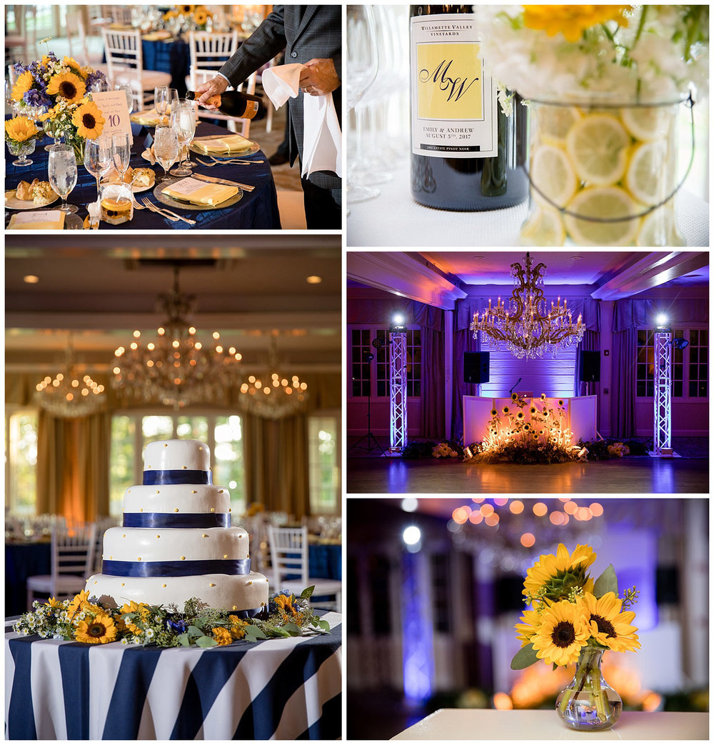 pine-brook-country-club-wedding-26-north-studios-19